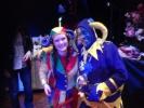 De-historie-van-Carnaval-in-Essen-Met-de-De-Nar-van-Roosendaal-Noordernieuws.be_