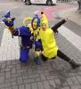 De-historie-van-Carnaval-in-Essen-Nar-Jan-tijdens-de-stoet-Noordernieuws.be_