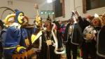 De-historie-van-Carnaval-in-Essen-openingsbal-2019-Noordernieuws.be_