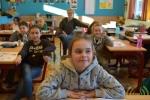 07 De ondervrager ondervraagd door 4e jaars Mariaberg - (c)Noordernieuws.be - DSC_5319