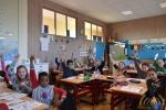 08 De ondervrager ondervraagd door 4e jaars Mariaberg - (c)Noordernieuws.be - DSC_5320