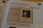 14 De ondervrager ondervraagd door 4e jaars Mariaberg - (c)Noordernieuws.be - DSC_5326