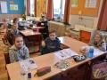 03 De ondervrager ondervraagd door 4e jaars Mariaberg - (c)Noordernieuws.be - DSC_5315