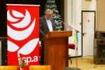 122 De Ossekoppen gelauwerd met solidariteitsprijs Sooi Noldus - (c) Noordernieuws.be 2019 - P1040191