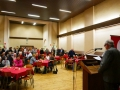 104 De Ossekoppen gelauwerd met solidariteitsprijs Sooi Noldus - (c) Noordernieuws.be 2019 - P1040173