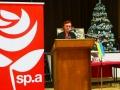 131 De Ossekoppen gelauwerd met solidariteitsprijs Sooi Noldus - (c) Noordernieuws.be 2019 - P1040200