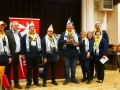 139 De Ossekoppen gelauwerd met solidariteitsprijs Sooi Noldus - (c) Noordernieuws.be 2019 - P1040208