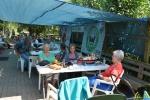 24 Demo behendigheidsvaren bij De Maatjes - (c) Noordernieuws.be