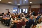 103 Nieuwjaarsconcert Essener Muzikanten - Noordernieuws.be 2020 - HDB_9797