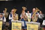 107 Nieuwjaarsconcert Essener Muzikanten - Noordernieuws.be 2020 - HDB_9801