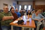 117 Nieuwjaarsconcert Essener Muzikanten - Noordernieuws.be 2020 - HDB_9811