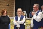 125 Nieuwjaarsconcert Essener Muzikanten - Noordernieuws.be 2020 - HDB_9819
