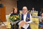 126 Nieuwjaarsconcert Essener Muzikanten - Noordernieuws.be 2020 - HDB_9820