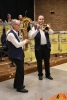 127 Nieuwjaarsconcert Essener Muzikanten - Noordernieuws.be 2020 - HDB_9821