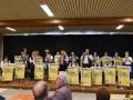 102 Nieuwjaarsconcert Essener Muzikanten - Noordernieuws.be 2020 - HDB_9796