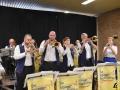 106 Nieuwjaarsconcert Essener Muzikanten - Noordernieuws.be 2020 - HDB_9800