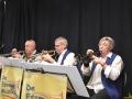 108 Nieuwjaarsconcert Essener Muzikanten - Noordernieuws.be 2020 - HDB_9802