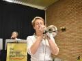 109 Nieuwjaarsconcert Essener Muzikanten - Noordernieuws.be 2020 - HDB_9803
