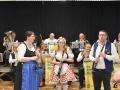114 Nieuwjaarsconcert Essener Muzikanten - Noordernieuws.be 2020 - HDB_9808
