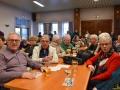 116 Nieuwjaarsconcert Essener Muzikanten - Noordernieuws.be 2020 - HDB_9810