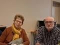 118 Nieuwjaarsconcert Essener Muzikanten - Noordernieuws.be 2020 - HDB_9812