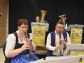 120 Nieuwjaarsconcert Essener Muzikanten - Noordernieuws.be 2020 - HDB_9814