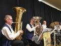 121 Nieuwjaarsconcert Essener Muzikanten - Noordernieuws.be 2020 - HDB_9815