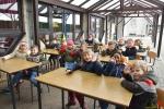 102 Dikketruiendag in Basisschool Wigo - Essen-Wildert - (c) Noordernieuws.be 2020 - HDB_0167