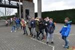 107 Dikketruiendag in Basisschool Wigo - Essen-Wildert - (c) Noordernieuws.be 2020 - HDB_0173