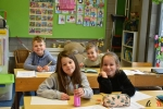 111 Dikketruiendag in Basisschool Wigo - Essen-Wildert - (c) Noordernieuws.be 2020 - HDB_0177