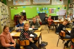121 Dikketruiendag in Basisschool Wigo - Essen-Wildert - (c) Noordernieuws.be 2020 - HDB_0187
