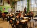 117 Dikketruiendag in Basisschool Wigo - Essen-Wildert - (c) Noordernieuws.be 2020 - HDB_0183