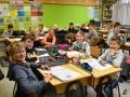 123 Dikketruiendag in Basisschool Wigo - Essen-Wildert - (c) Noordernieuws.be 2020 - HDB_0189