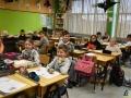 124 Dikketruiendag in Basisschool Wigo - Essen-Wildert - (c) Noordernieuws.be 2020 - HDB_0190