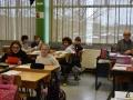126 Dikketruiendag in Basisschool Wigo - Essen-Wildert - (c) Noordernieuws.be 2020 - HDB_0192