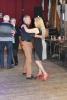 28 Gezellig dansen in Zaal Flora - ©Noordernieuws - DSC_3113