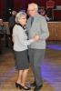 29 Gezellig dansen in Zaal Flora - ©Noordernieuws - DSC_3114