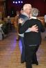 30 Gezellig dansen in Zaal Flora - ©Noordernieuws - DSC_3115