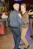 31 Gezellig dansen in Zaal Flora - ©Noordernieuws - DSC_3116