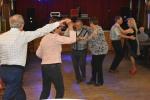 37 Gezellig dansen in Zaal Flora - ©Noordernieuws - DSC_3122