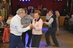 38 Gezellig dansen in Zaal Flora - ©Noordernieuws - DSC_3123