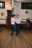 40 Gezellig dansen in Zaal Flora - ©Noordernieuws - DSC_3125