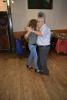 41 Gezellig dansen in Zaal Flora - ©Noordernieuws - DSC_3126