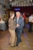 42 Gezellig dansen in Zaal Flora - ©Noordernieuws - DSC_3127