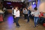 45 Gezellig dansen in Zaal Flora - ©Noordernieuws - DSC_3130