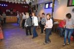 46 Gezellig dansen in Zaal Flora - ©Noordernieuws - DSC_3131