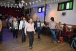 47 Gezellig dansen in Zaal Flora - ©Noordernieuws - DSC_3132