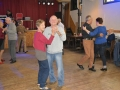 09 Gezellig dansen in Zaal Flora - ©Noordernieuws - DSC_3091