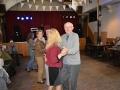 11 Gezellig dansen in Zaal Flora - ©Noordernieuws - DSC_3093