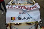 073 Dofkapel Essen - Belgisch Kampioen Klasse Ambiance Dweilorkest - (c) Noordernieuws.be 2018 - DSC_0092